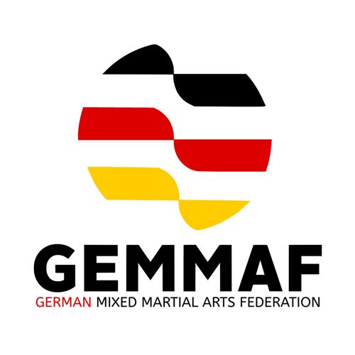 Logo GEMMAF